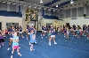 21st 2015 Summer Cheer Camp Photo