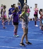 22nd 2015 Summer Cheer Camp Photo