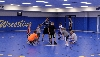 2nd 2015 Boswell Wrestlilng Camp Photo