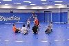4th 2015 Boswell Wrestlilng Camp Photo