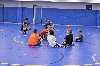 6th 2015 Boswell Wrestlilng Camp Photo