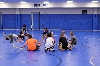7th 2015 Boswell Wrestlilng Camp Photo
