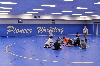 9th 2015 Boswell Wrestlilng Camp Photo
