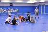 10th 2015 Boswell Wrestlilng Camp Photo