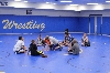 11th 2015 Boswell Wrestlilng Camp Photo