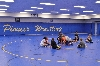 13th 2015 Boswell Wrestlilng Camp Photo