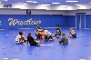 14th 2015 Boswell Wrestlilng Camp Photo