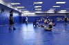 21st 2015 Boswell Wrestlilng Camp Photo