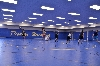 22nd 2015 Boswell Wrestlilng Camp Photo