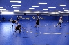 29th 2015 Boswell Wrestlilng Camp Photo