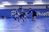34th 2015 Boswell Wrestlilng Camp Photo