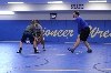 37th 2015 Boswell Wrestlilng Camp Photo