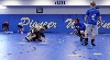 38th 2015 Boswell Wrestlilng Camp Photo