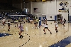 6th Volleyball Team Camp Photo