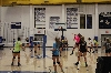 9th Volleyball Team Camp Photo