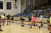 13th Volleyball Team Camp Photo