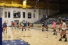 15th Volleyball Team Camp Photo