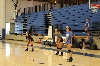 21st Volleyball Team Camp Photo