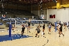 34th Volleyball Team Camp Photo