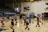 35th Volleyball Team Camp Photo