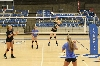 41st Volleyball Team Camp Photo