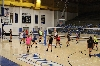 45th Volleyball Team Camp Photo