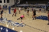 46th Volleyball Team Camp Photo