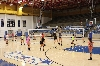 50th Volleyball Team Camp Photo