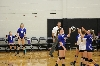 5th Boswell vs Mansfield Timberview Photo