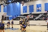 6th Boswell vs Byron Nelson Photo