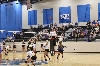 5th Boswell vs Byron Nelson Photo