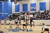 22nd Boswell vs Byron Nelson Photo