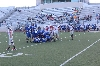 7th Boswell JV vs Cleburne Photo