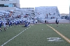 10th Boswell JV vs Cleburne Photo