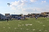 15th Boswell JV vs Cleburne Photo