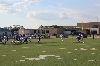 17th Boswell JV vs Cleburne Photo