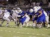 9th Boswell vs Burleson Centennial  Photo
