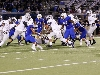 11th Boswell vs Burleson Centennial  Photo