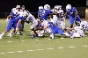 12th Boswell vs Burleson Centennial  Photo