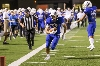 15th Boswell vs Burleson Centennial  Photo