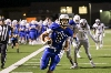 16th Boswell vs Burleson Centennial  Photo