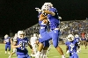 18th Boswell vs Burleson Centennial  Photo