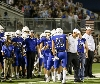 19th Boswell vs Burleson Centennial  Photo