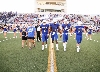 22nd Boswell vs Burleson Centennial  Photo