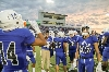 30th Boswell vs Burleson Centennial  Photo