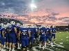 31st Boswell vs Burleson Centennial  Photo