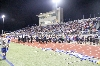 32nd Boswell vs Burleson Centennial  Photo