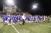 49th Boswell vs Burleson Centennial  Photo