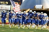50th Boswell vs Burleson Centennial  Photo