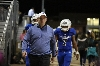 21st Boswell vs Chisholm Trail Photo